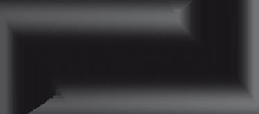 GWS®-Kanalisationsabdeckung