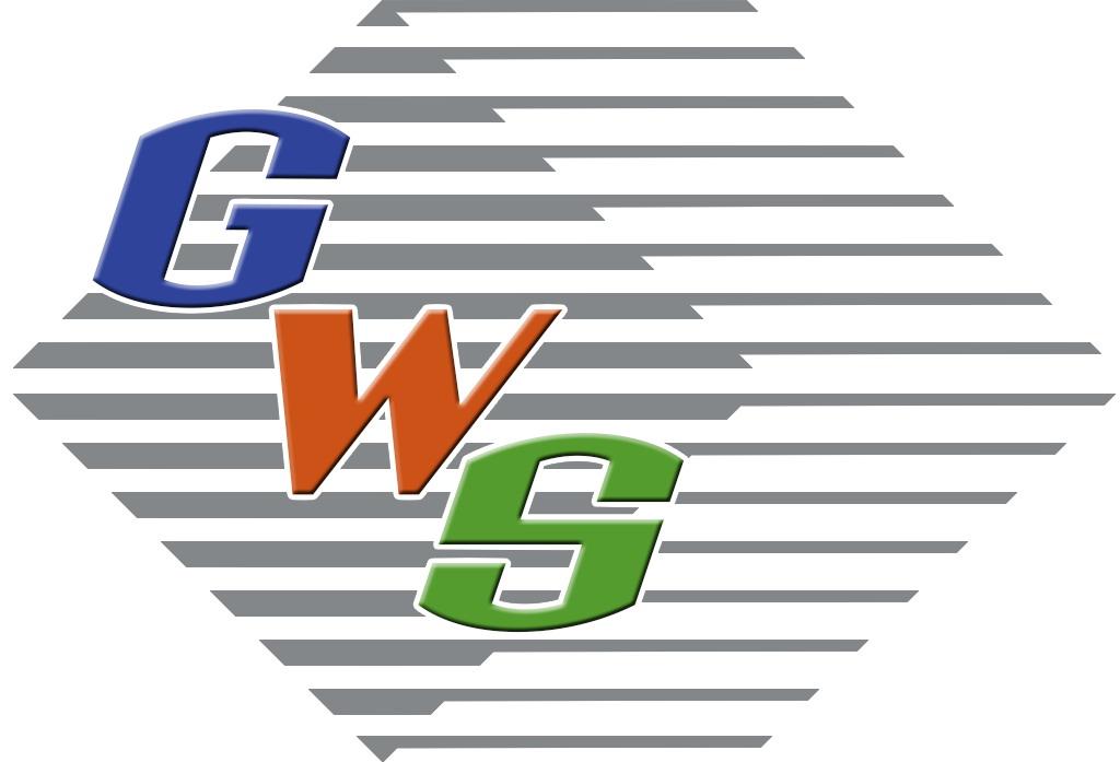 GWS® Schlobohm