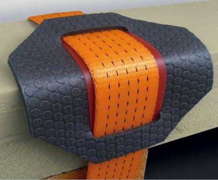 GWS®-Antirutsch-Kantenschutz Pad