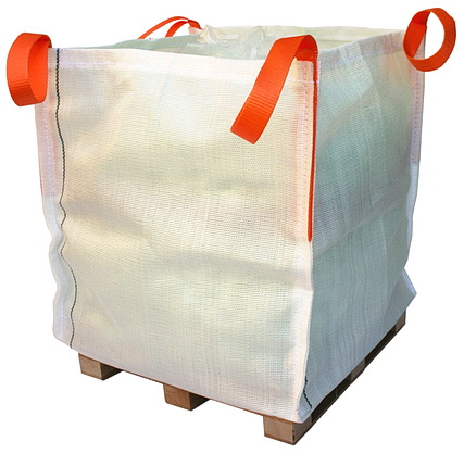 GWS®-LaSi-Quick Basic Big Bag