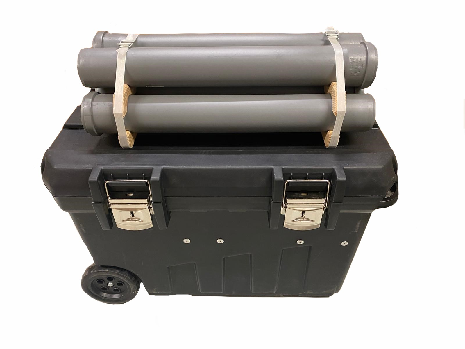 GWS®-Lasi-Quick-Micro-Mobile-Transportbox