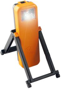 GWS®-LED-Warnblinkleuchte