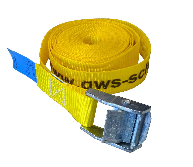 GWS®-Lasi Box-All in one für Handwerker