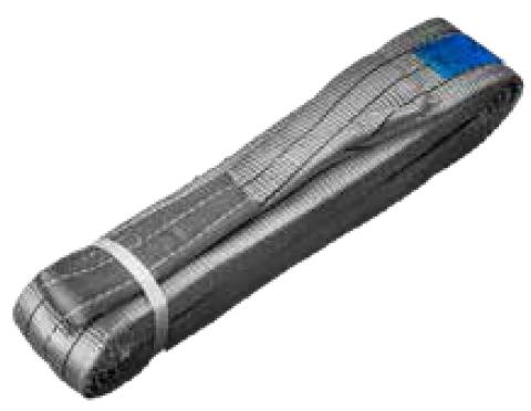GWS®-Schlaufenhebeband 4.000 kg Nenntragfähigkeit