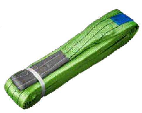 GWS®-Schlaufenhebeband 2.000 kg Nenntragfähigkeit