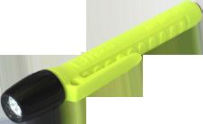 GWS®-Taschenlampe