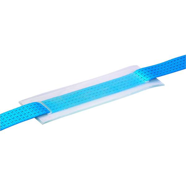 GWS®-Gurt- und Kantenschutz, 50 mm
