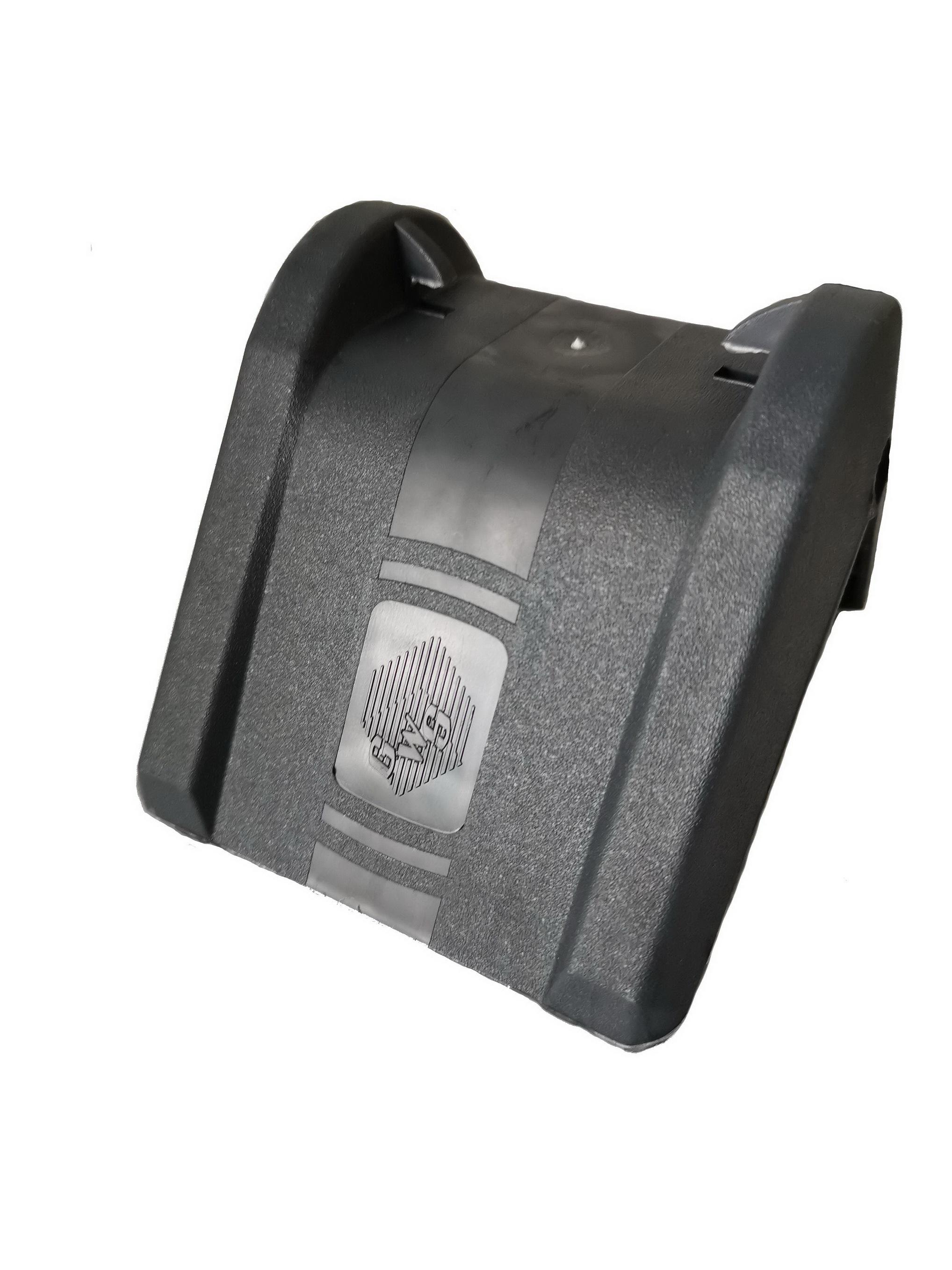 GWS®-Kantenwinkel Micro