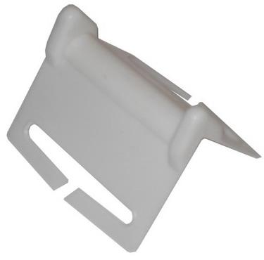 GWS®-Kantenschutzwinkel aus Polyethylen
