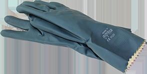 GWS®-Schutzhandschuhe