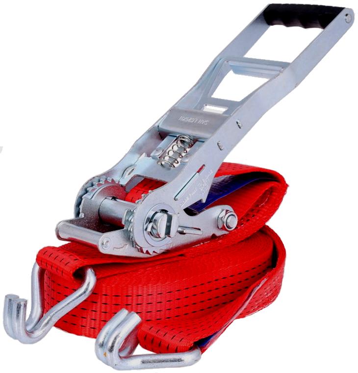 GWS®-FlexSis 280 PLUS für Kabeltrommeln